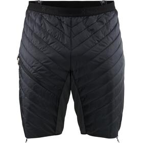 Haglöfs M's L.I.M Barrier Shorts True Black